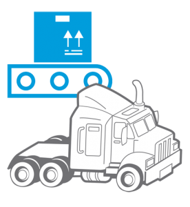 Transportation-Logistics-icon-276x300